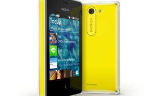 Come resettare Hard un Nokia 503 10