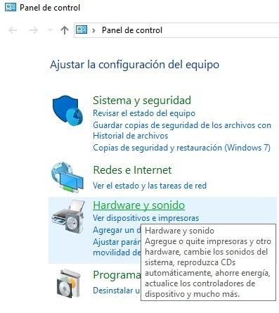 Come accedere a Gestione dispositivi di Windows 10? Guida passo passo 10