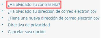 Come accedere a McAfee AntiVirus in spagnolo facilmente e rapidamente? Guida passo passo 7