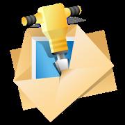 Estensione .DAT Cosa sono e come aprire questo tipo di file? 10