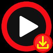 Quali sono i migliori siti Web e applicazioni per scaricare video online da qualsiasi browser? 2019 23