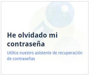 Come accedere all'e-mail GMX in spagnolo facilmente e rapidamente? Guida passo passo 8