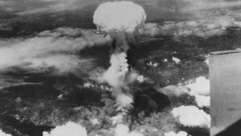 I 10 eventi storici che hanno più commosso il pianeta 10