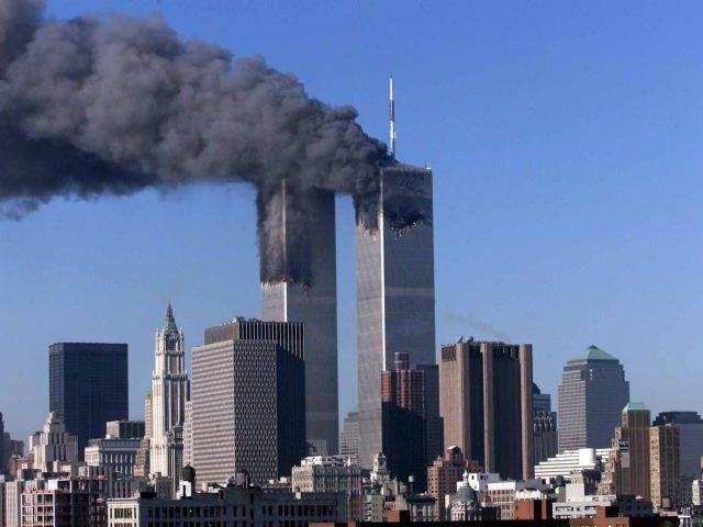 I 10 eventi storici che hanno più commosso il pianeta 8