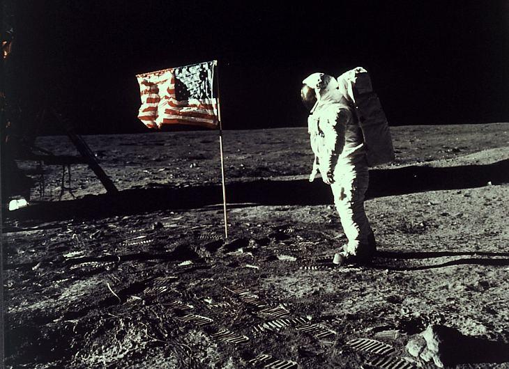 I 10 eventi storici che hanno più commosso il pianeta 9