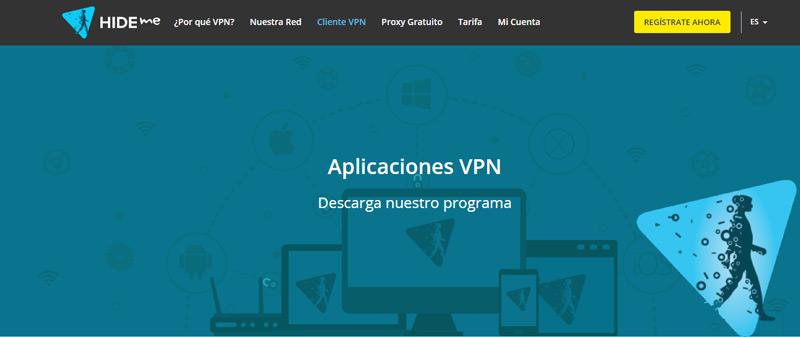 Quali sono le migliori VPN gratuite ea pagamento per navigare in Internet al 100% in modo sicuro? Elenco 2019 4