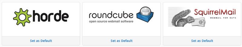 Come accedere a Webmail in spagnolo facilmente e rapidamente? Guida passo passo 2