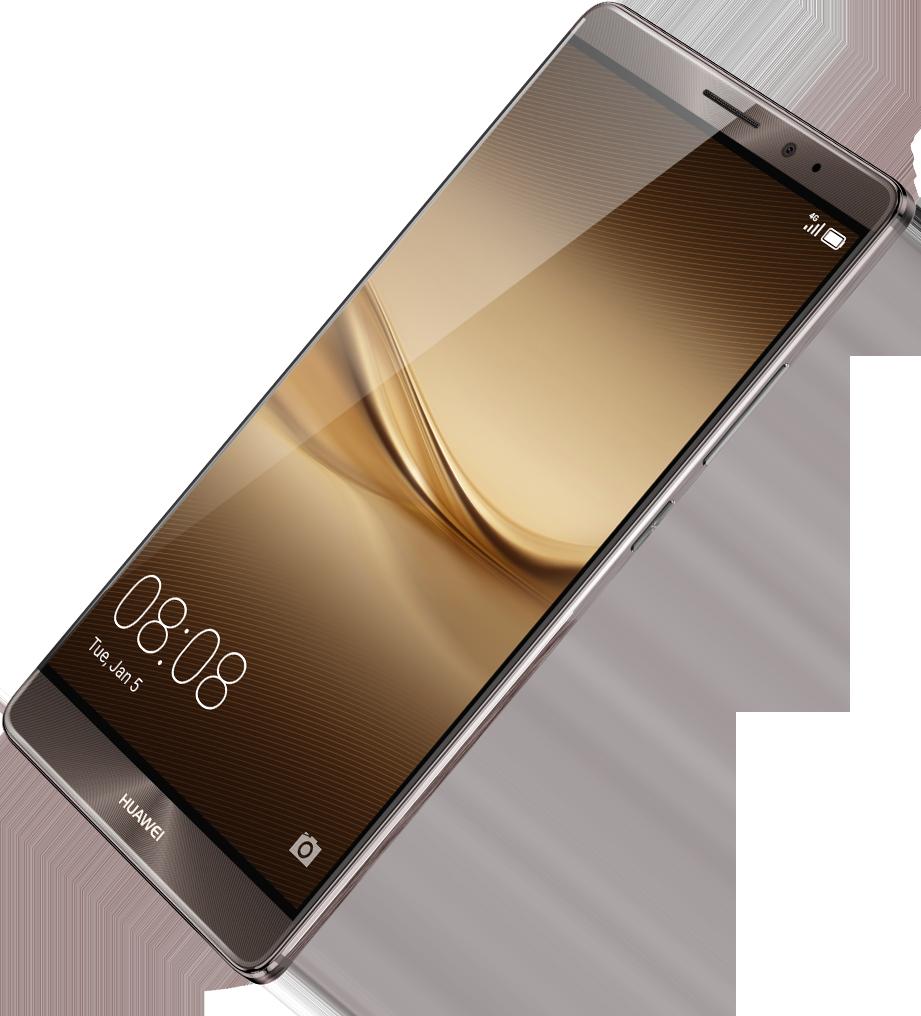 Come eseguire il root di qualsiasi cellulare Huawei facilmente 8