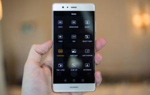 Ottieni di più da Huawei P9 e P9 Plus 27