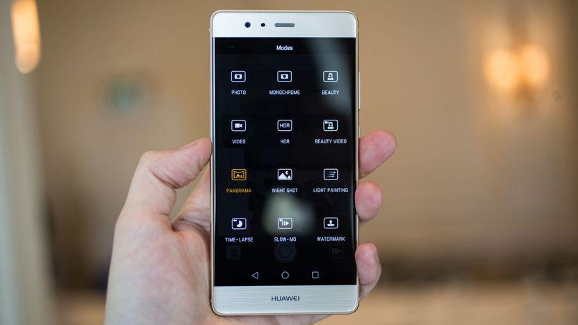Huawei P9 e P9 Lite: quale è meglio? 2