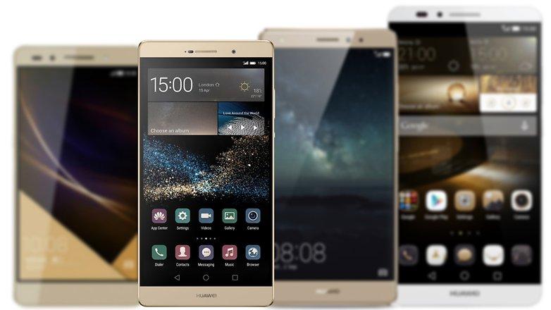 Huawei P9 e P9 Lite: quale è meglio? 3