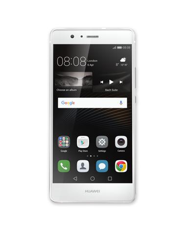 Come eseguire il root di qualsiasi cellulare Huawei facilmente 2