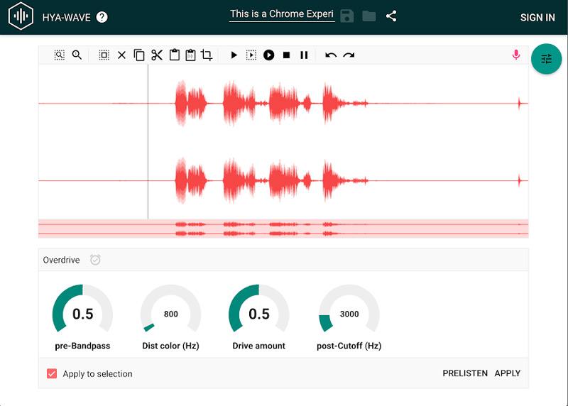 Come modificare un audio? Migliori programmi ed editor - Guida passo passo 30