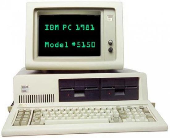 Computer e personal computer Cosa sono, a cosa servono e quali sono i loro usi? 10