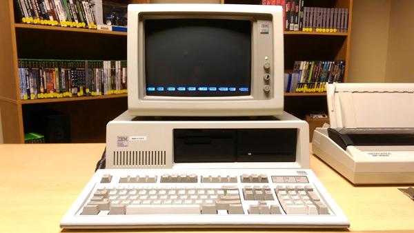 Computer e personal computer Cosa sono, a cosa servono e quali sono i loro usi? 14