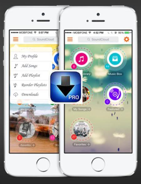 Quali sono i migliori download manager per iPhone che devi installare? 2019 8