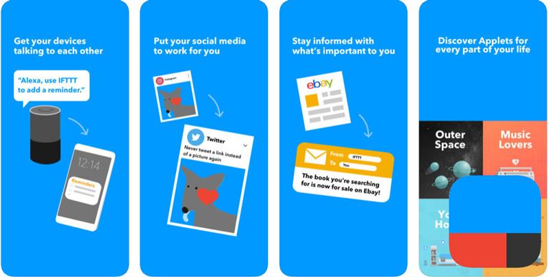 Come scaricare video, storie e foto da Instagram? Guida passo passo 16