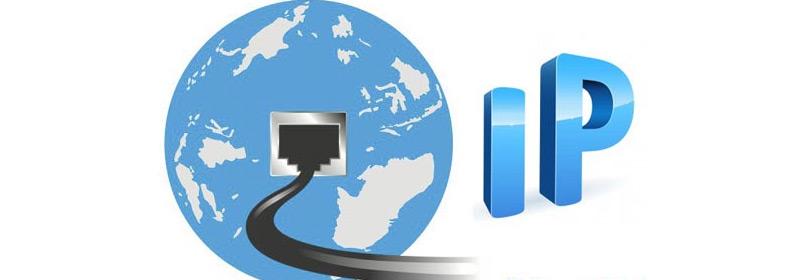 Come nascondere il mio IP per non essere rintracciato durante la navigazione in Internet? Guida passo passo 2