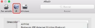 Come conoscere l'indirizzo IP di una stampante e qualsiasi altro hardware? Guida passo passo 13