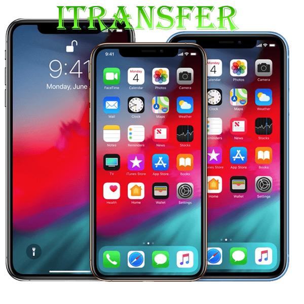 Quali sono i migliori download manager per iPhone che devi installare? 2019 11