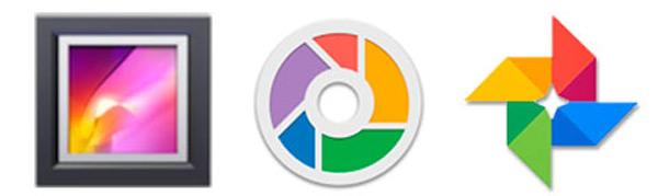 Come recuperare tutte le foto cancellate dal cellulare Android? Guida passo passo 85