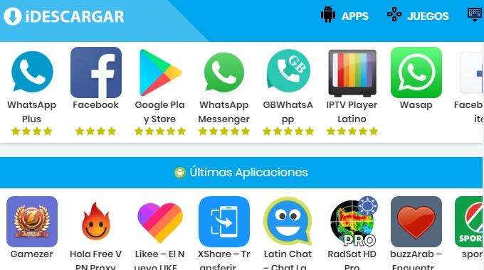 Come scaricare gratuitamente app Android a pagamento? Guida passo passo 11