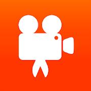 Quali sono i migliori programmi e applicazioni per modificare i video? Elenco 2019 16