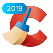 Quali sono le migliori alternative a CCleaner per pulire il tuo PC o dispositivo mobile? Elenco 2019 3
