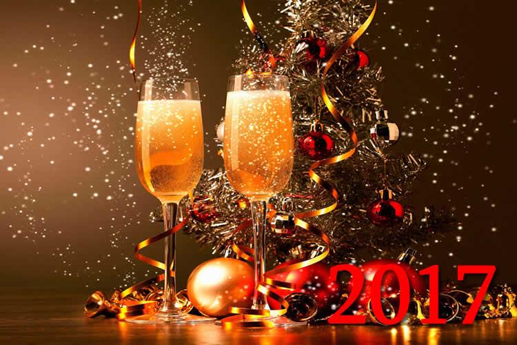 Immagini natalizie 2017 da condividere su WhatsApp 1