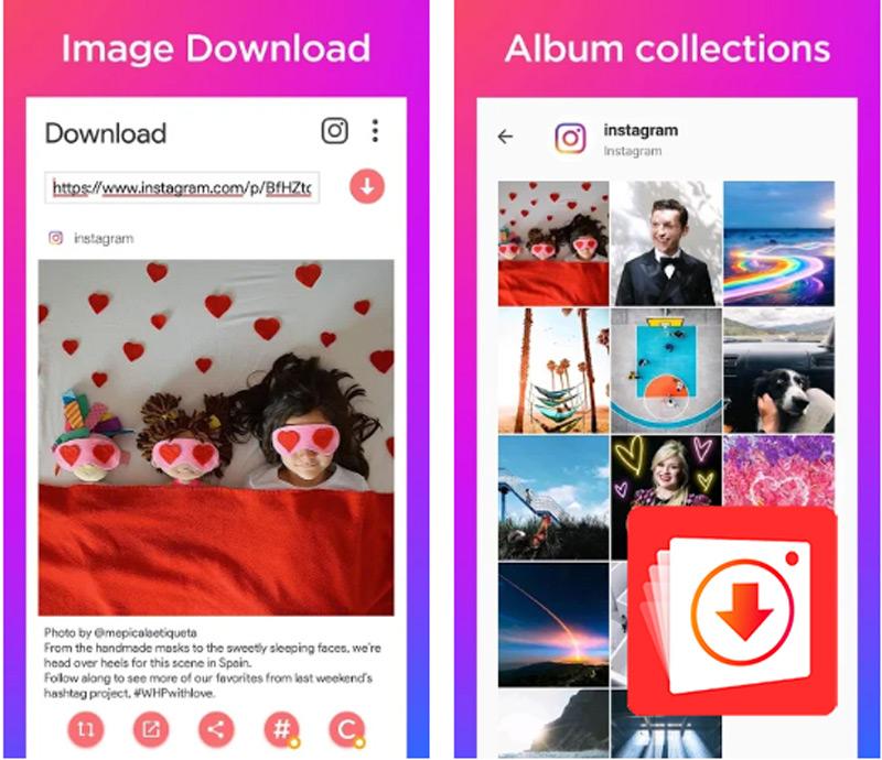 Come scaricare video, storie e foto da Instagram? Guida passo passo 1