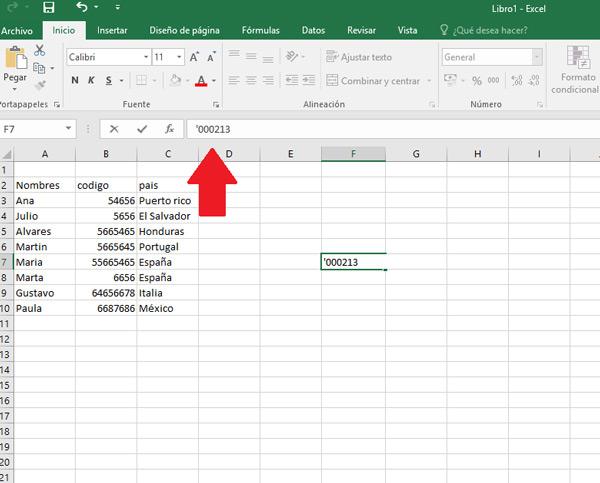 Trucchi di Microsoft Excel: diventa un esperto con questi suggerimenti e suggerimenti segreti - Elenco 2019 13