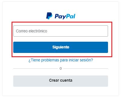 Come eliminare un conto PayPal facile e veloce per sempre? Guida passo passo 2