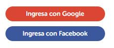 Come accedere a Duolingo in spagnolo facilmente e rapidamente? Guida passo passo 8