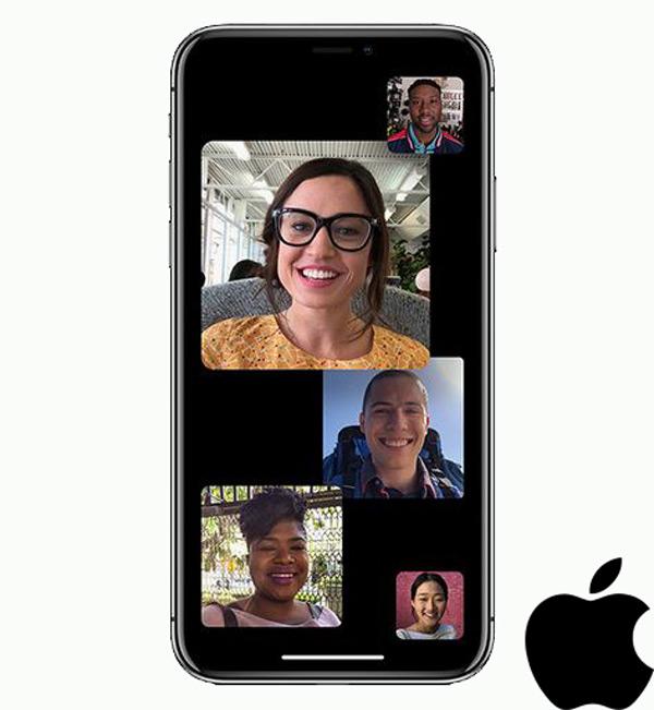 Trucchi per iPhone: diventa un esperto con questi suggerimenti e suggerimenti segreti da iOS - Elenco 2019 5