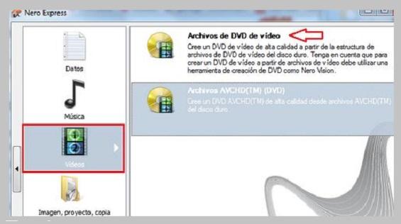 Come masterizzare un DVD con film o video su Windows o Mac? Guida passo passo 4