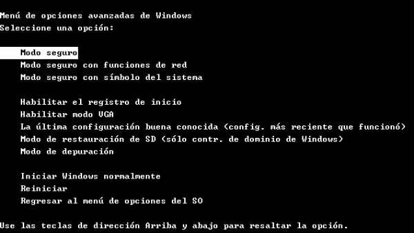 Avviare il PC in modalità provvisoria di Windows [MOLTO facile] 1