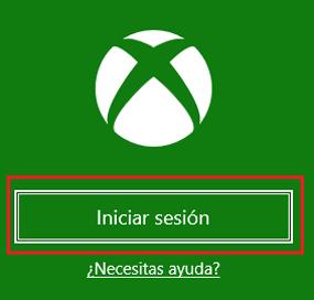 Come accedere a Minecraft in spagnolo in modo facile e veloce? Guida passo passo 7