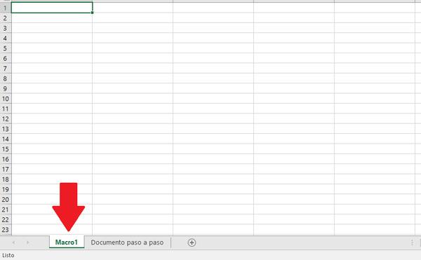 Trucchi di Microsoft Excel: diventa un esperto con questi suggerimenti e suggerimenti segreti - Elenco 2019 16