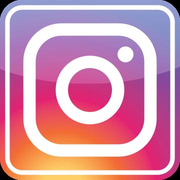 Ti mostriamo come eliminare la cronologia delle ricerche di Instagram 2