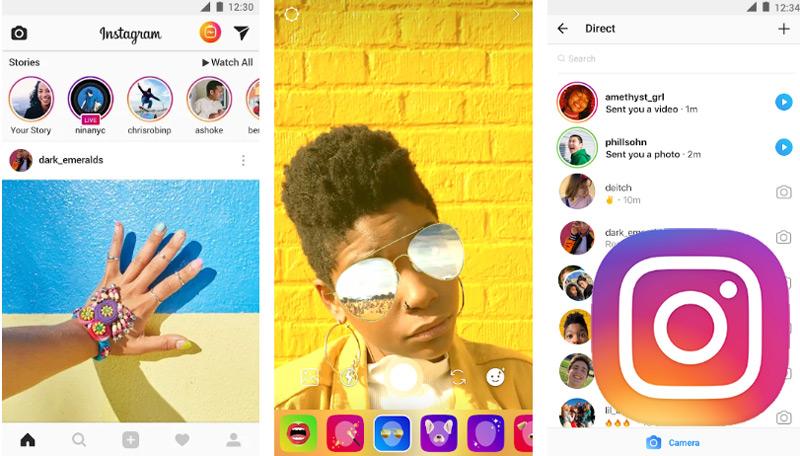 Quali sono le migliori applicazioni per riparare foto gratis come un professionista su Android e iOS? Elenco 2019 12