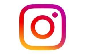 Come utilizzare i filtri nelle storie di Instagram 6