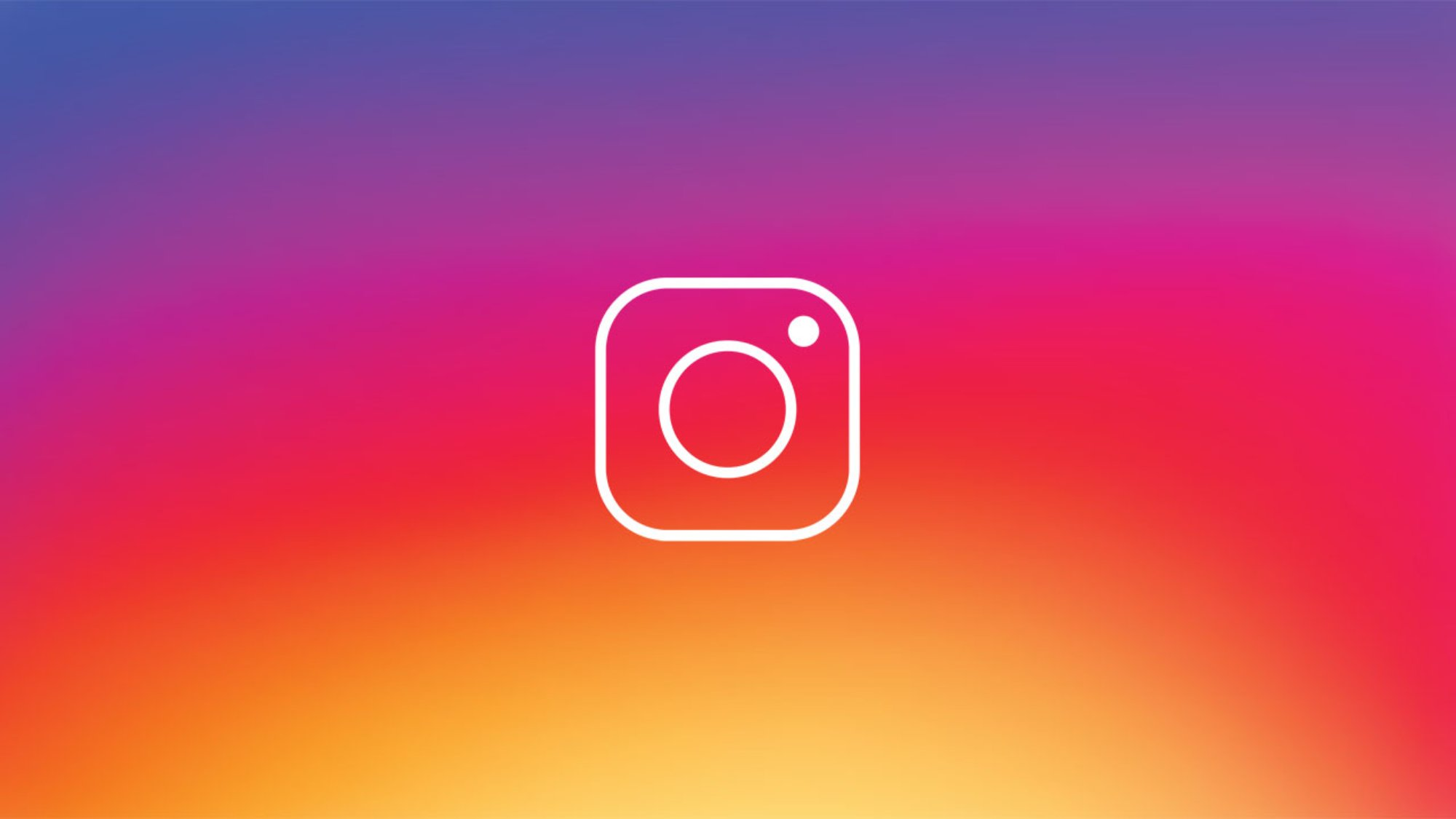 Come eliminare le foto di Instagram dal PC 1
