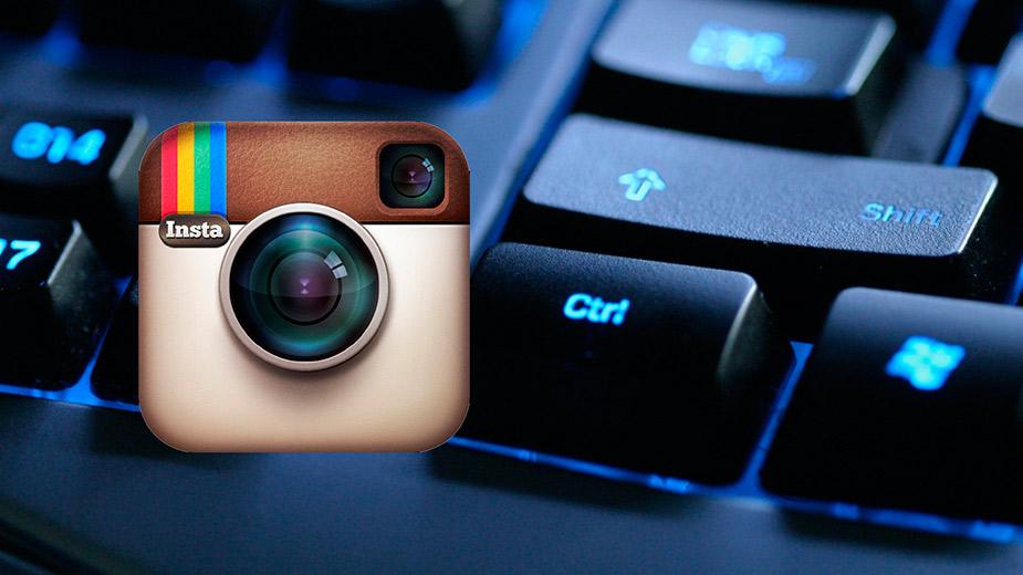 Instagram PC come si usa? 2