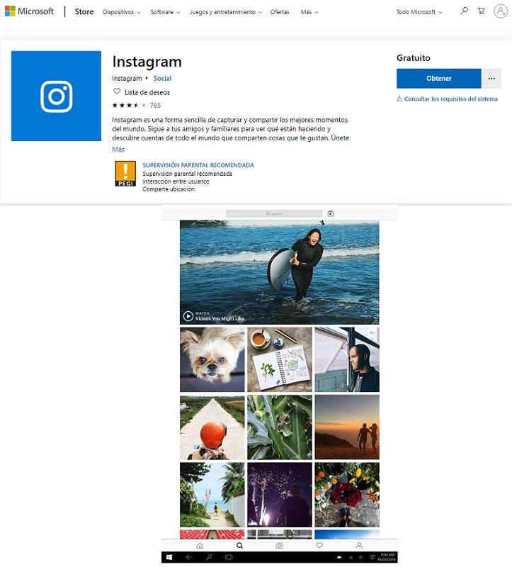 Come caricare foto su Instagram dal tuo PC Windows o computer MacOS? Guida passo passo 10