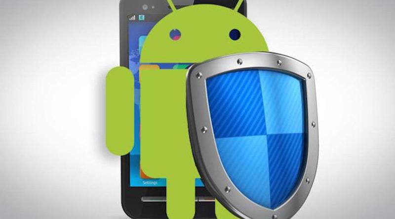 Come migliorare la sicurezza del tuo telefono Android? Guida passo passo 14