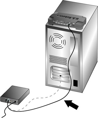 Come collegare correttamente un router per sfruttarlo al meglio? Guida passo passo 2