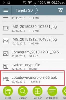 Come scaricare gratuitamente app Android a pagamento? Guida passo passo 18