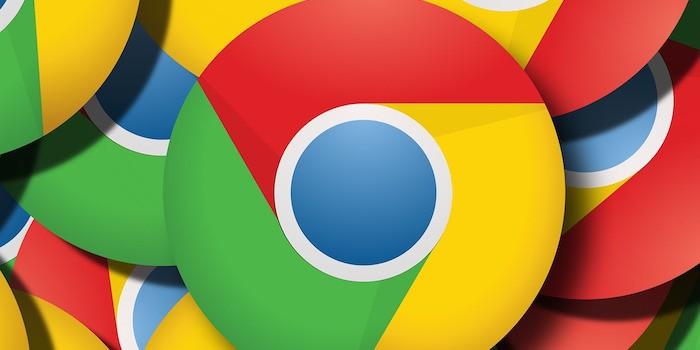 Come installare Chrome OS su VirtualBox? 1