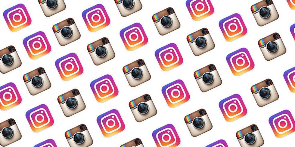 Come installare Instagram su cellulare 1