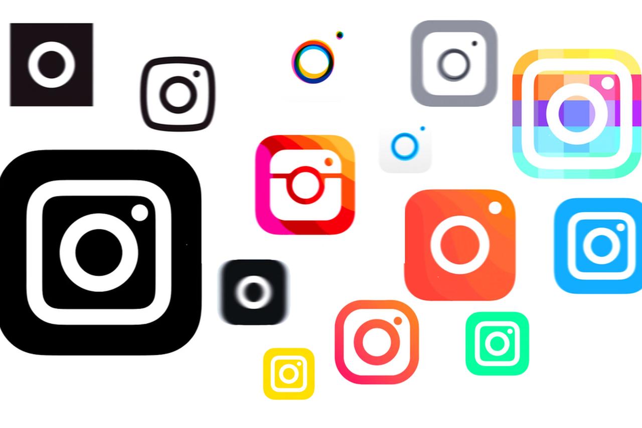 Come installare Instagram su cellulare 2